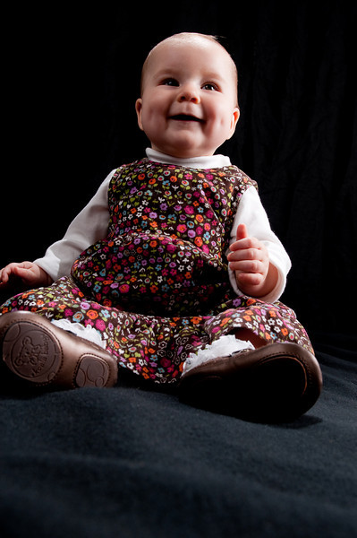 Baby Jae November - Baby Jae November-304734-20091121