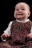 Baby Jae November - Baby Jae November-304800-20091121