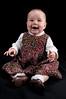 Baby Jae November - Baby Jae November-304827-20091121