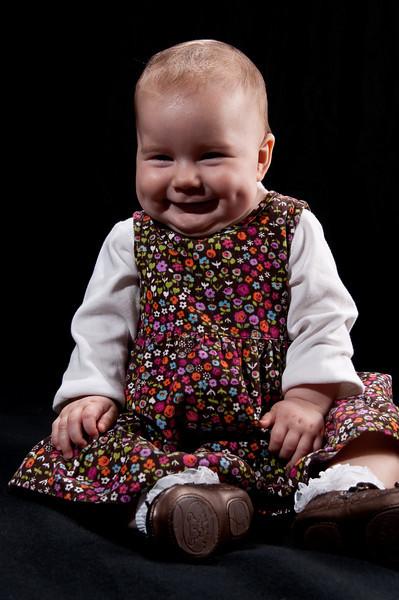 Baby Jae November - Baby Jae November-304835-20091121