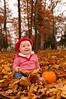 Baby Jae October-304062-20091031