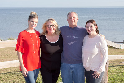 Moore Family-1035