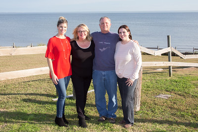 Moore Family-1033