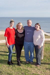Moore Family-1036
