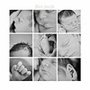 Rhett H NB 10x10 Kissable collage 2edBW Name