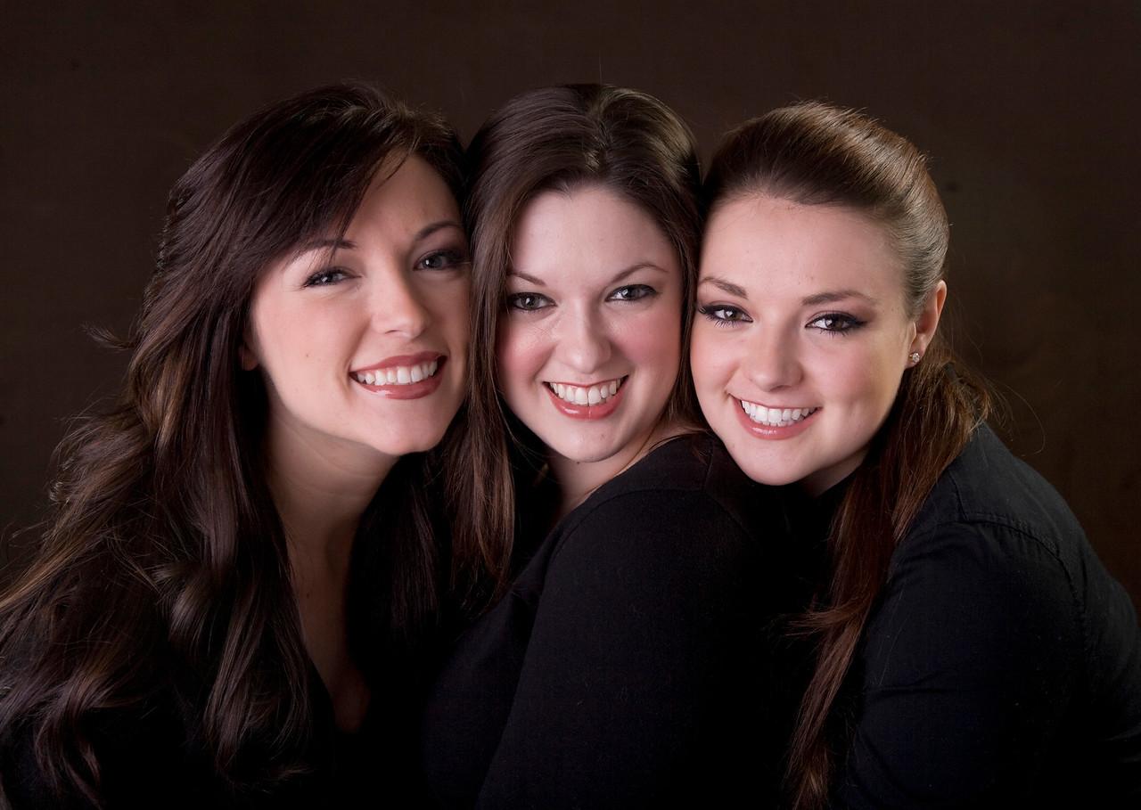 Photographer for Raleigh, Global Village Studio      family, baby, maternity photographer