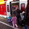 WurzburgDec11_0139