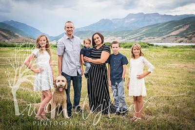 wlc Morgans Family 112018