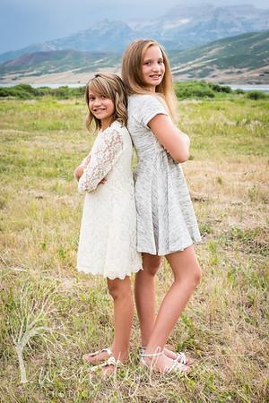 wlc Morgans Family 972018