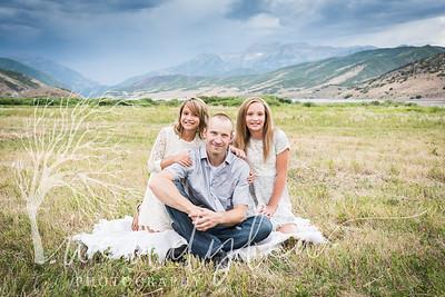 wlc Morgans Family 882018
