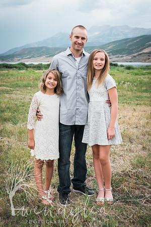 wlc Morgans Family 792018