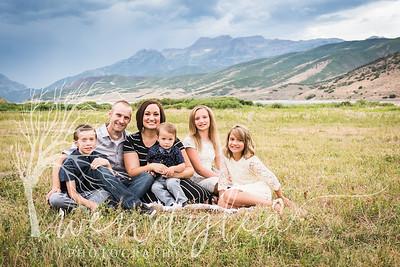 wlc Morgans Family 502018