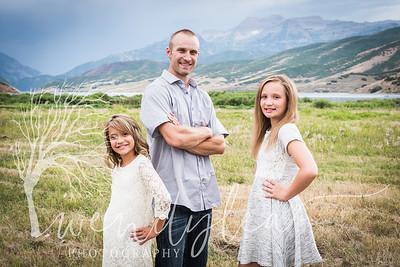 wlc Morgans Family 852018