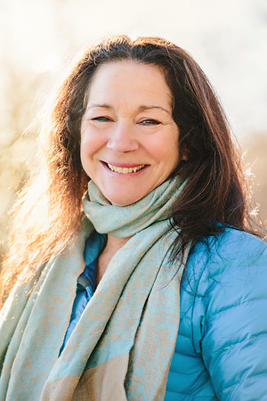 Moriah Moser