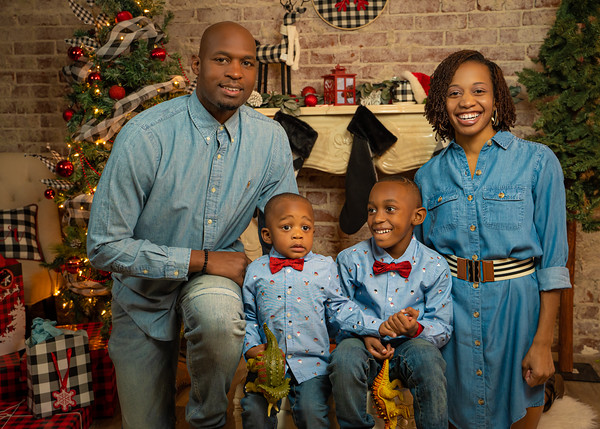 Holiday Minis 2020-06960