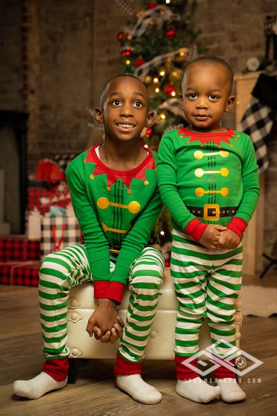Holiday Minis 2020-06985