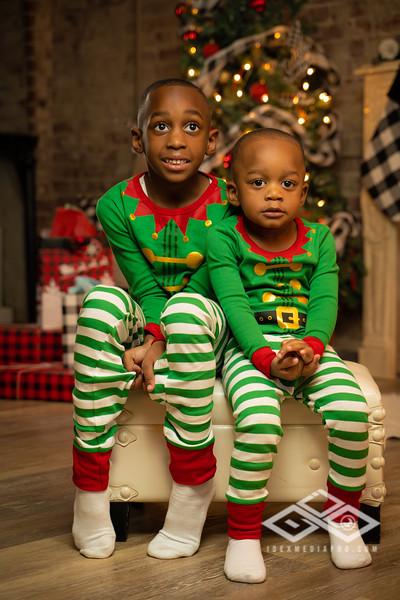Holiday Minis 2020-06991