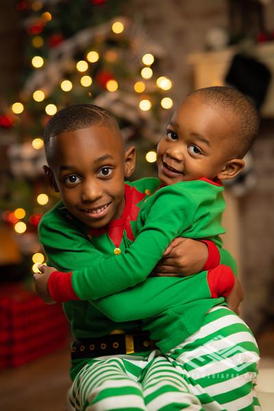Holiday Minis 2020-07002