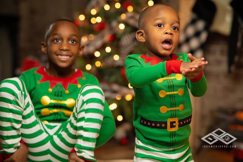 Holiday Minis 2020-06994