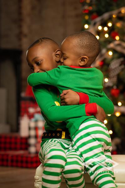 Holiday Minis 2020-07000