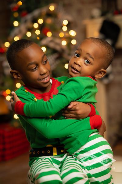 Holiday Minis 2020-07003