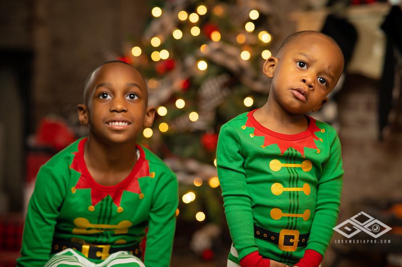 Holiday Minis 2020-06995