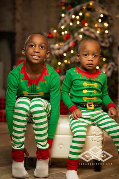 Holiday Minis 2020-06997