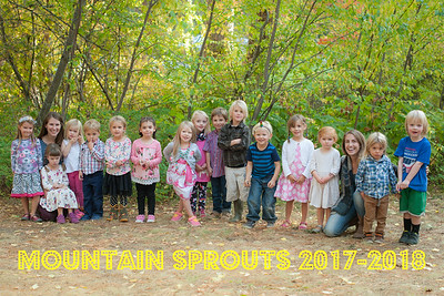 Mtn Sprouts2017_group