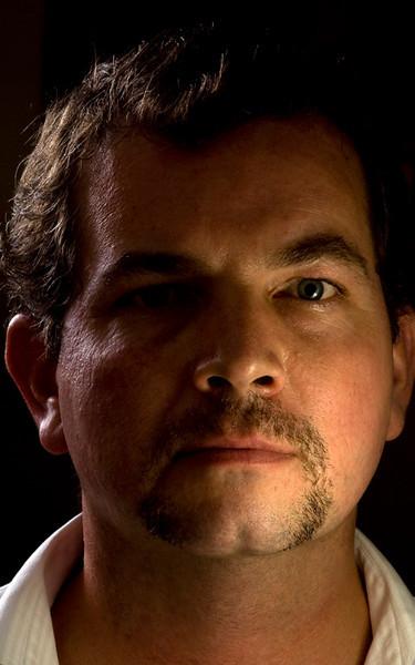 Movember 2008
