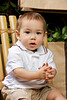 f7photo-p-42012-006