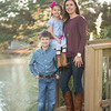 IMG_Family_Pictures_Greenville_NC_Piner-6971