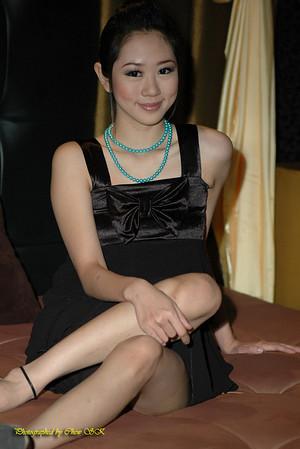 Ms MOIS 2008