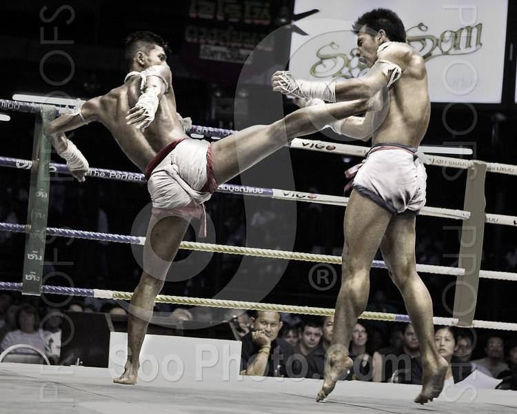 0744-Side Kick