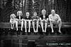Jason Munns Family-233 b&w