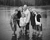 Jason Munns Family-319_16x20_B&W