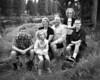 Jason Munns Family-51C 24x30 b&w