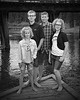 Jason Munns Family-332_16x20_B&W