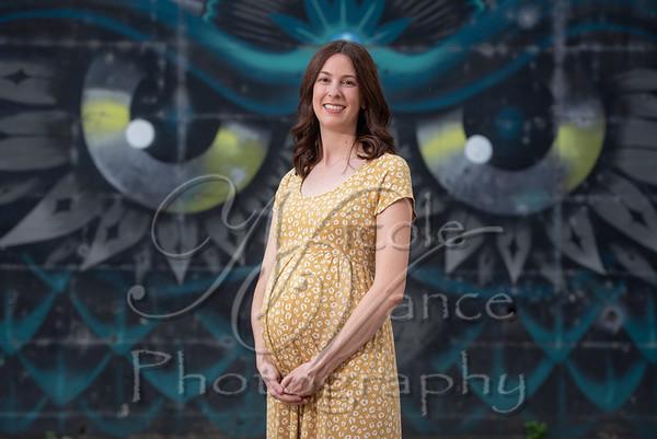 munz-maternity-119