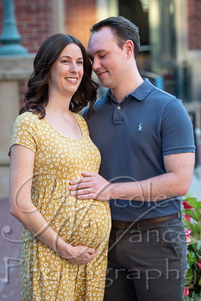 munz-maternity-107