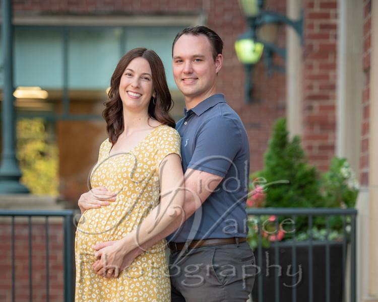 munz-maternity-115