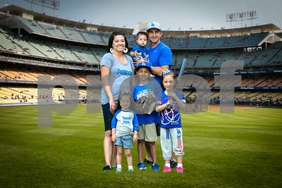 011 Dodgers