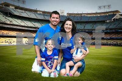 0004 Dodgers
