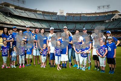 0092 B Dodgers