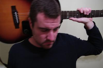 Music_201005_MichaelAdam