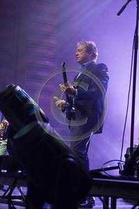 level42funklegends_DSC_7090_017