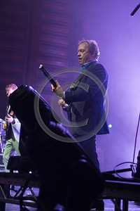 level42funklegends_DSC_7091_018