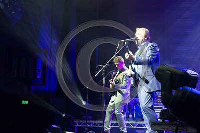 level42funklegends_DSC_7082_013