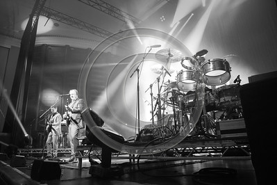 level42funklegends_DSC_7097_020BW