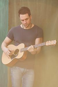Rav Thomas - Musician