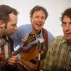 Trim Trio-006